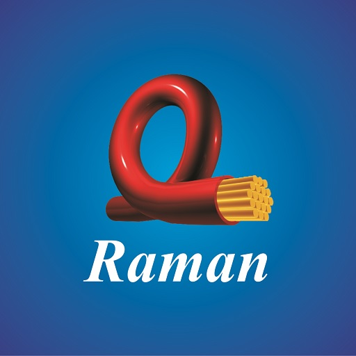 گروه رامان